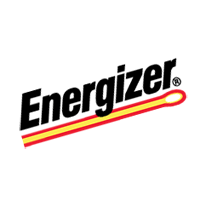 Energizer  preview