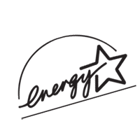 energy star logo vector - photo #14