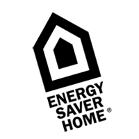 Energy svaer home  preview