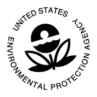 Environmental agency  vector