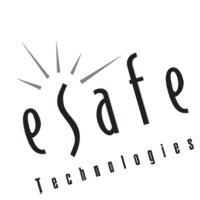 Esafe  vector