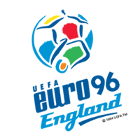 Euro96 football download