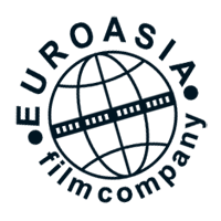 Euroasia  preview