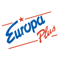 Europe Plus  preview