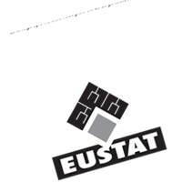 Eustat preview