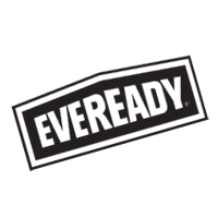 Eveready  preview