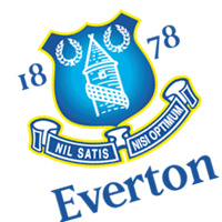 Everton FC preview