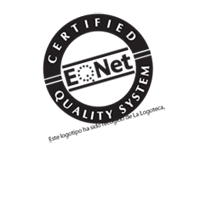 eQnet certificacion preview