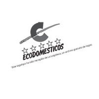 ecodomesticos preview