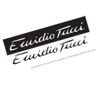 emidio tucci preview