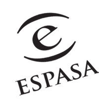 espasa download