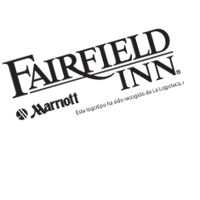 FAIRFIELD INN preview