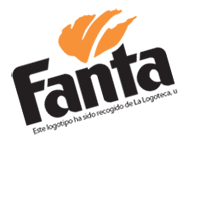 FANTA bebida download