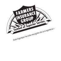 FARMERS INS preview