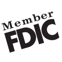 FDIC preview