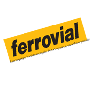 FERROVIAL preview