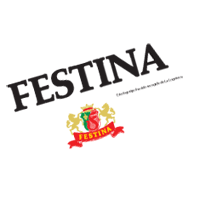 FESTINA relojes preview