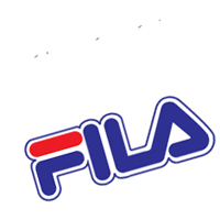 FILA(deporte) download