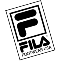 FILA  download