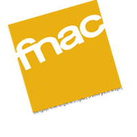FNAC preview