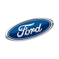 FORD 3D  vector