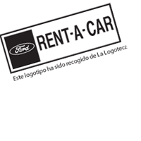 FORD RENT-A-CAR download