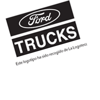 FORD TRUCKS automov preview
