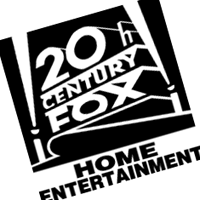 FOX 20 century preview