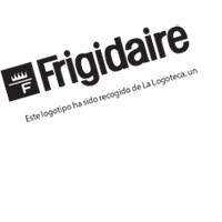 FRIGIDAIRE 1 preview
