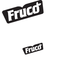 FRUCO preview