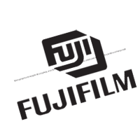 FUJIFILM OTRO preview