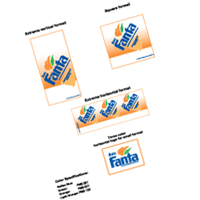 Fanta download
