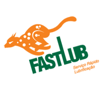 FastLub download