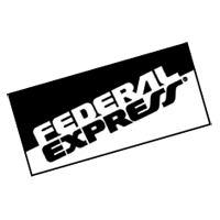 Federal Express  preview