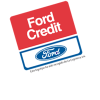 Ford Credit preview