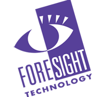 Foresight Technology Inc preview