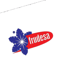 Frudesa download
