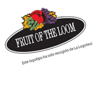 Fruit of the lom vector