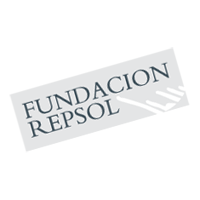 Fundacion Repsol preview