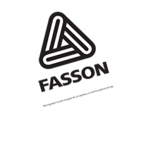 fasson preview