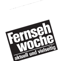 fernseh woche preview