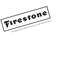 firestone preview