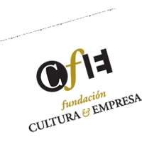 fund.cultura y empres preview