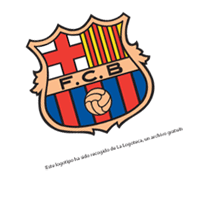 futbol club bcn escudo download