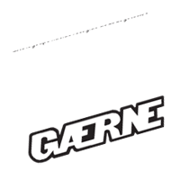 GAERNE preview