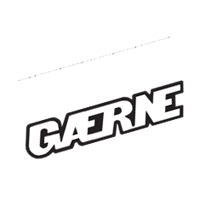 GAERNE automocion preview