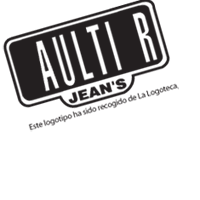 GAULTIER JEAN'S preview