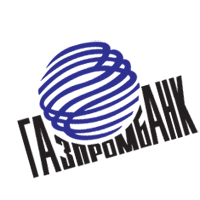 GAZPROMBANK  download