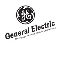 GENERAL ELECTRIC 1 preview
