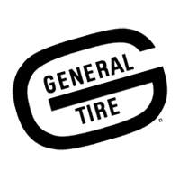 GENERAL TIRE  download